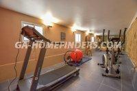 Detached Villa in Gran Alacant (20)