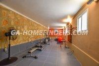 Detached Villa in Gran Alacant (21)