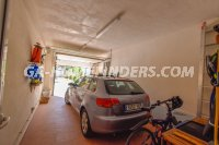 Detached Villa in Gran Alacant (25)