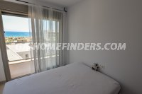 Townhouse in Arenales del Sol (12)