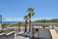 Townhouse in Arenales del Sol (33)
