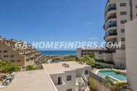 Townhouse in Arenales del Sol (23)