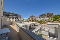 Townhouse in Arenales del Sol (24)