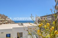 Townhouse in Arenales del Sol (25)