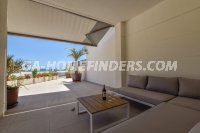 Townhouse in Arenales del Sol (20)