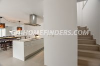 Townhouse in Arenales del Sol (9)