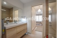 Townhouse in Arenales del Sol (17)