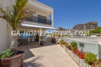 Townhouse in Arenales del Sol (0)