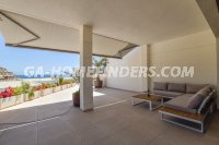 Townhouse in Arenales del Sol (26)