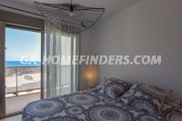 Townhouse in Arenales del Sol (11)