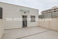 Townhouse in Arenales del Sol (29)