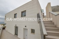 Townhouse in Arenales del Sol (30)