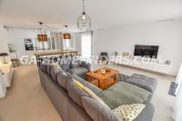 Townhouse in Arenales del Sol (4)