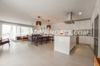 Townhouse in Arenales del Sol (6)