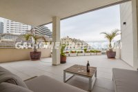 Townhouse in Arenales del Sol (27)