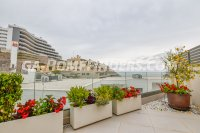 Townhouse in Arenales del Sol (28)