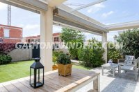 Semi-Detached Villa in Gran Alacant (22)