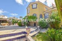 Detached Villa in Gran Alacant (45)