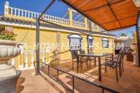 Detached Villa in Gran Alacant (40)