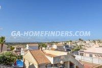 Detached Villa in Gran Alacant (33)