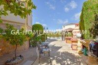 Detached Villa in Gran Alacant (37)