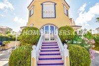 Detached Villa in Gran Alacant (44)