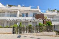 Apartment in Gran Alacant (25)