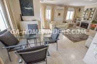 Semi-Detached Villa in Gran Alacant (5)