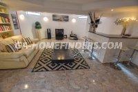Semi-Detached Villa in Gran Alacant (13)
