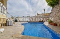 Semi-Detached Villa in Gran Alacant (43)
