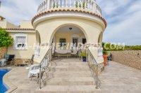 Semi-Detached Villa in Gran Alacant (46)