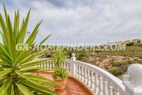 Semi-Detached Villa in Gran Alacant (35)