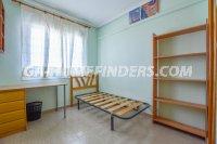 Apartment in Gran Alacant (9)