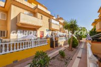 Townhouse in Gran Alacant (0)