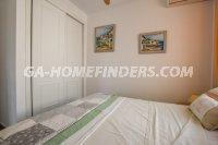 Apartment in Gran Alacant (12)