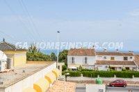 Apartment in Gran Alacant (26)