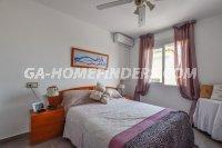Apartment in Gran Alacant (20)