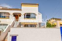 Apartment in Gran Alacant (30)