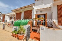Townhouse in Santa Pola (22)