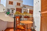 Townhouse in Santa Pola (20)