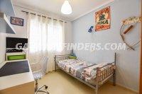 Apartment in Gran Alacant (10)