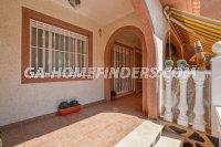 Apartment in Gran Alacant (15)