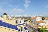 Detached Villa in Gran Alacant (24)