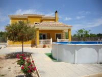 Detached Villa in Perleta (2)