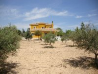 Detached Villa in Perleta (3)