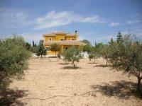 Detached Villa in Perleta (3)