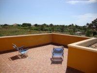 Detached Villa in Perleta (4)