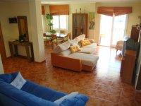 Detached Villa in Perleta (5)