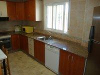 Detached Villa in Perleta (6)