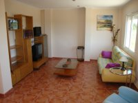 Detached Villa in Perleta (7)